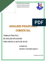 analisis garcia mod.docx