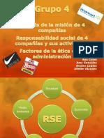 grupo4-111005200842-phpapp02.pdf