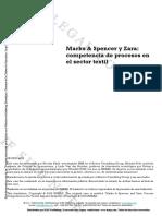 Marks_Zara-3.pdf