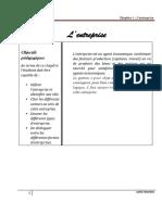 chapitre-1-gestion-entreprise.pdf