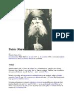 Introducere in Teologie Morala (Principii Si Concepte Generale)