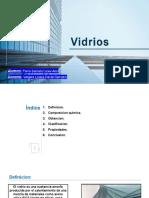 Vidrios.pptm.pdf