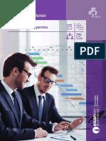 Cuadriptico Diploma en Gestion Proyectos-ilovepdf-compressed (1)