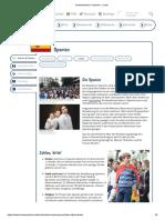 KinderweltreiseǀSpanien -Leute.pdf
