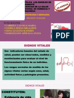 Presion Arterial Diapo