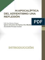 _la_vision_apocaliptica_en_el_adventismo.pdf