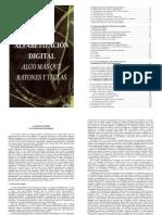 GUTIERREZ M. Dimensión Digital de Alfabetizac Múltiple
