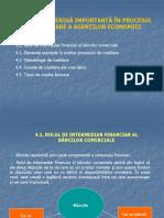 Cap 4 Bancile-Veriga Imp. in Proc de Creditare (1)