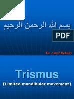 Tris Mus