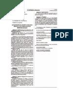 Ley_29549_Reglamento.pdf