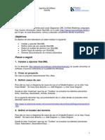 laboStarUML-requisitos