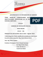 ANTEPROYECTO-DEL-PROYECTO-DE-INVESTIGACION-FORMATIVA-4TO-CICLO-PAOLALeidy-NAyeliLUIS.doc