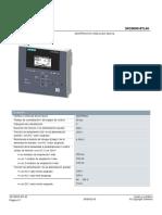 3KC90008TL40_datasheet_es.pdf