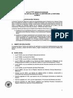 RM-214-2018-MINSA (2).pdf