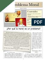 105398364-El-Problema-Moral.pdf