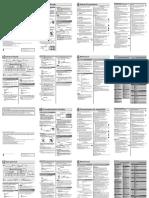 91gROkE60ML.pdf