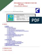ESTUDIO DE DESARROLLO Y PRODUCCION DE TILAPIA.pdf