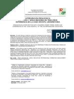 9198-Texto del artículo-37209-1-10-20150114.pdf