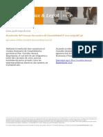 PwC Tax & Legal Report - Mayo 2019 (09)