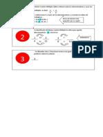 pasos para la adicion y sustraccion de fracciones.docx