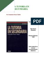 16La-tutoria-elementos-funciones-tareas.pdf