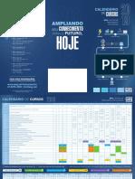 WEG-calendario-cursos-2019.pdf