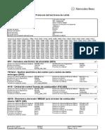 IEU436SALIDADIRECCION.pdf
