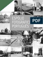 Espólio Fotográfico Português