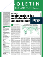 s2250s.pdf