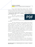 07 Mod Informe Pericial 2 (1)