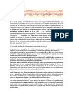 parcial 4 reales.docx