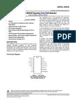 LISENCE RESERCH PAPER.pdf
