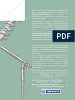 Catalogo_Eletroferrgens_Forjasul_03_2003_Alumínio.pdf