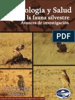 ecologia y salud  digital.pdf