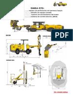 Especificaciones Tecnicas Simba S7D