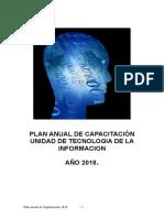 Plananualdecapacitación Ti 2018 - Ordenado (3)