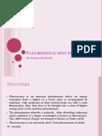 Fluoresence spectroscopy a.pptx