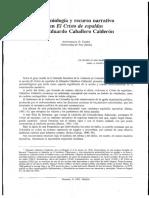022_campa.pdf