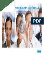 Capacitacion Triconos DMH 2 Compatibility Mode.pdf
