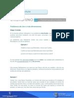 2_Problemas_estructurados_(2)_OK_HDC.pdf