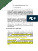 DIRECTRICES Y PROTOCOLOS DEL FONDO DE RESPUESTA A CRISIS.docx