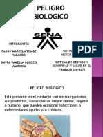 PELIGRO BIOLOGICO.pptx