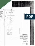 LECCION 1 FAMILIA.pdf