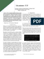 Articulo Telematica TCP