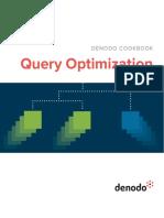 Cb Queryoptimization 01