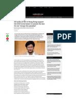 Chinese NZ Herald