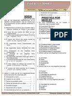 F5- T2 MAGNITUDES Y MEDICION.docx
