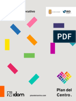 plandelcentro.pdf