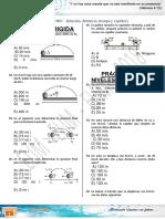 f5-t12 Cinematica I- Mru. Distamcia - Rapidez-Velocidad