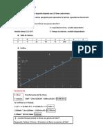 Matematica i - Asignacion 01